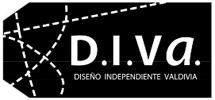 Tienda D.I.V.A.