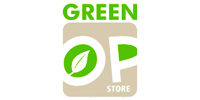 greenop2
