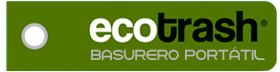 Regalo corporativo sustentable y funcional.